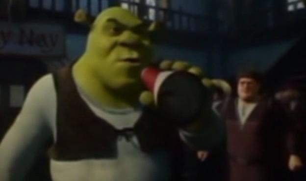Shrek3_02.jpg