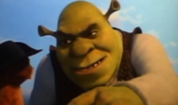 Shrek3_03.jpg