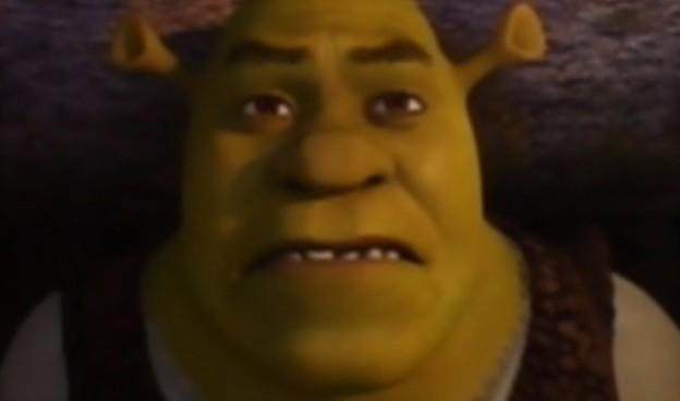 Shrek3_04.jpg