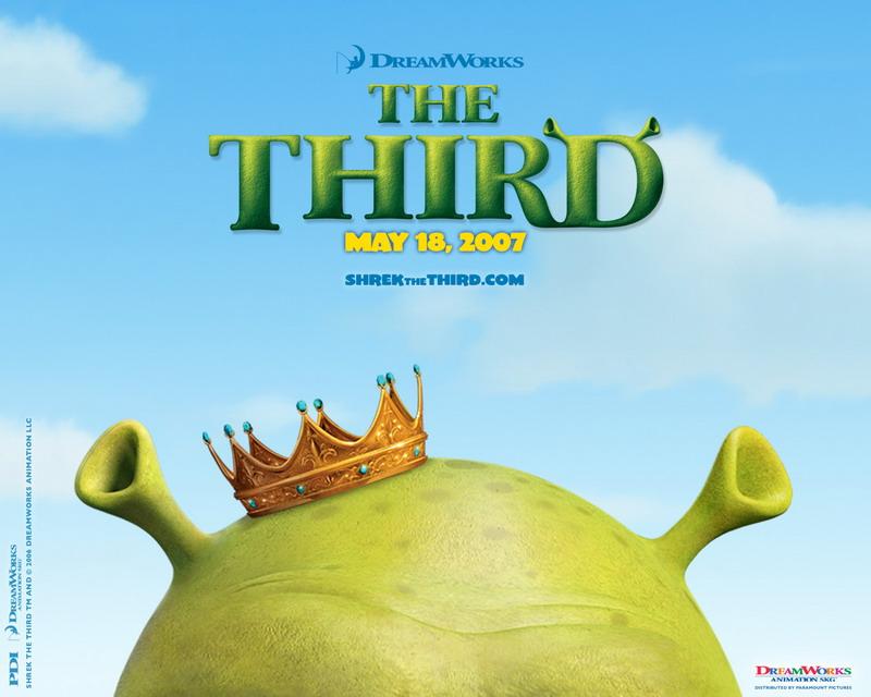 Shrek3_poster.jpg